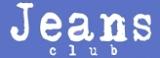 Jeans club