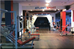 Atlant Sport